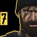 Free Download SIERRA 7 – Tactical Shooter 0.0.318 APK
