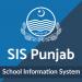 Free Download SIS Punjab 5.3.11 APK