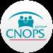 Free Download SMART CNOPS – Assuré 5.0.0.0.4 APK