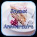 Free Download SMS Anniversaire 2021 5.0 APK