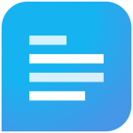 Free Download SMS Organizer – Clean, Reminders, Offers & Backup 1.1.203 APK