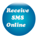 Free Download SMS Receive 5.1 APK