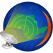 Free Download SOS Chuva 1.9.4 APK