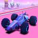 Free Download SUP Multiplayer Racing 2.2.8 APK