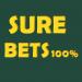 Free Download SURE Bets – Predictions Foot 100% 1.1 APK