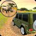 Free Download Safari Hunting 4×4 3.0 APK