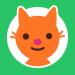 Free Download Sago Mini World: Kids Games 2.8 APK
