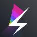 Free Download Sailfish Wallpapers – 4K Backgrounds 1.1.7.7 (1086) APK