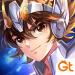 Free Download Saint Seiya : Awakening 1.6.39.208 APK