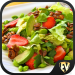 Free Download Salad Recipes: Healthy Foods with Nutrition & Tips 2.4.1 APK