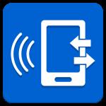 Free Download Samsung Accessory Service 3.1.94.11207 APK