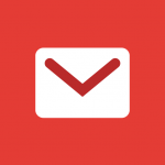 Free Download Samsung Email 6.1.42.0 APK
