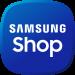 Free Download Samsung Shop 1.0.24286 APK