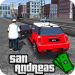Free Download San Andreas Mafia Gangster Crime 2.3 APK