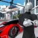 Free Download Sandbox 3D 0.3.1 APK