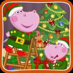 Free Download Santa's workshop: Christmas Eve 1.2.5 APK