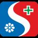 Free Download SastaSundar-Genuine Medicine, Pathology,Doctor App 3.9.3 APK
