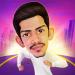 Free Download Saud Brothers 6.03 APK