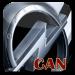 Free Download ScanMyOpelCAN 1.0.115 APK