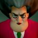 Free Download Scary Teacher 3D 5.10 APK