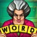 Free Download Scary Teacher : Addictive Word Game 2.1 APK