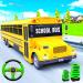 Free Download School Bus Driving Simulator Bus Parking Games 20 APK