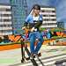 Free Download Scooter FE3D 2 – Freestyle Extreme 3D 1.33 APK