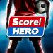 Free Download Score! Hero 2.75 APK