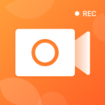 Free Download Screen Recorder with Audio, Master Video Editor 3.0.1 APK