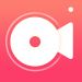 Free Download Screen Video Recorder  &  Screenshot 1.9 APK