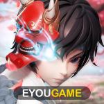 Free Download Scroll of Onmyoji: Sakura & Sword 19.1.7 APK