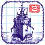 Free Download Sea Battle 2 2.6.1 APK