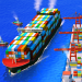 Free Download Sea Port: Ship Simulator & Strategy Tycoon Game 1.0.178 APK