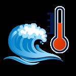 Free Download Sea Temperature 10 APK