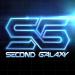 Free Download Second Galaxy 1.9.2 APK