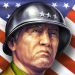 Free Download Second World War: Western Front Strategy game 2.96 APK