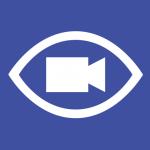 Free Download Security camera for smartphones, Lexis Cam 1.2.93 APK