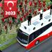 Free Download Seçim Oyunu – Partiler Yarışıyor 2.5.2 APK