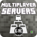 Free Download Servers for Minecraft PE 2.16 APK