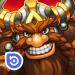 Free Download Seven Guardians 1.2.78 APK