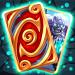 Free Download Shadow Deck: Magic Heroes Card CCG 1.1.3 APK