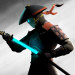 Free Download Shadow Fight 3 – RPG fighting game 1.24.3 APK