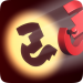 Free Download Shadowmatic  APK