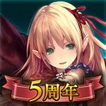 Free Download シャドウバース (Shadowverse) 3.3.30 APK