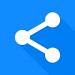 Free Download Share Apps – APK Transfer, App Sharing & Backup 1.2.2 APK