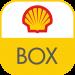 Free Download Shell Box: Pague e Ganhe 9.7.2.0 APK