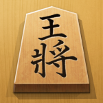 Free Download Shogi Free – Japanese Chess 5.2.26 APK