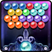 Free Download Shoot Bubble Deluxe 4.5 APK