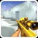 Free Download Shoot Strike War Fire 1.1.8 APK
