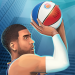 Free Download Shooting Hoops – 3 Point Basketball Games 4.81 APK